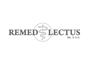 Remed Lectus