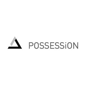 klienci-Possession-logo