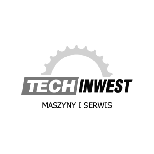 TechInwest