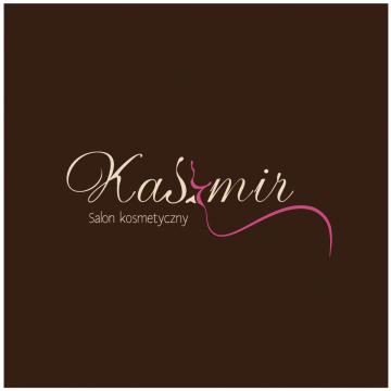 logo_Kaszmir