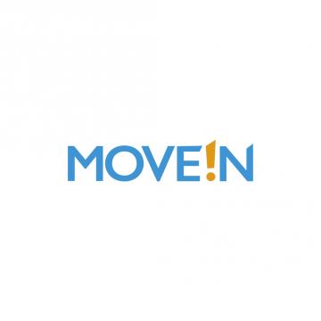 logo_MoveIn