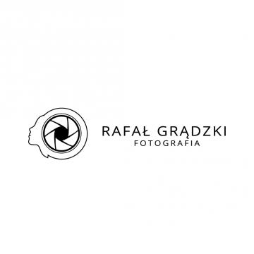 logo_Rafał Grądzki