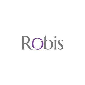 logo_Robis