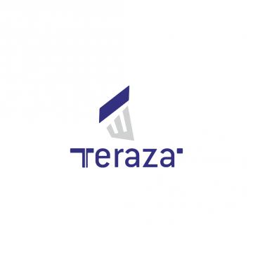 logo_Teraza