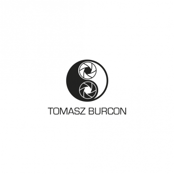 logo_Tomasz Burcon