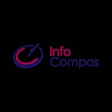 logo_infocompas
