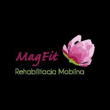 logo_magfit