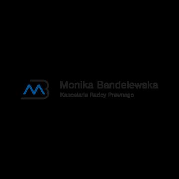 logo_monika-bandelewska
