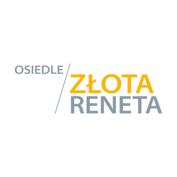 logo_zlota-reneta