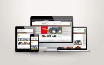 www-danmar-domy-aktualizacja