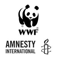 logo-amnesty-wwf