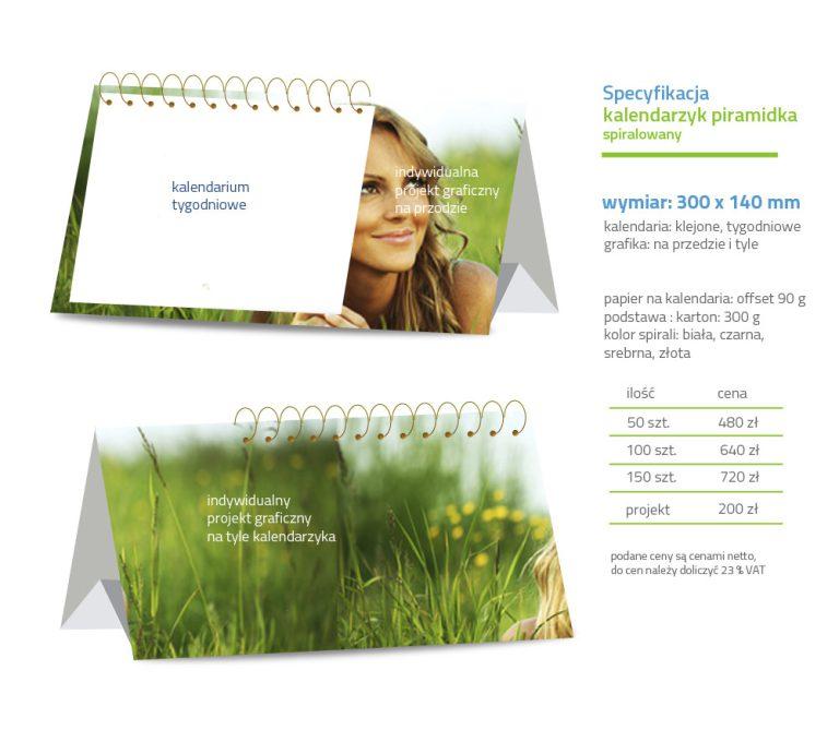 oferta_kalendarze
